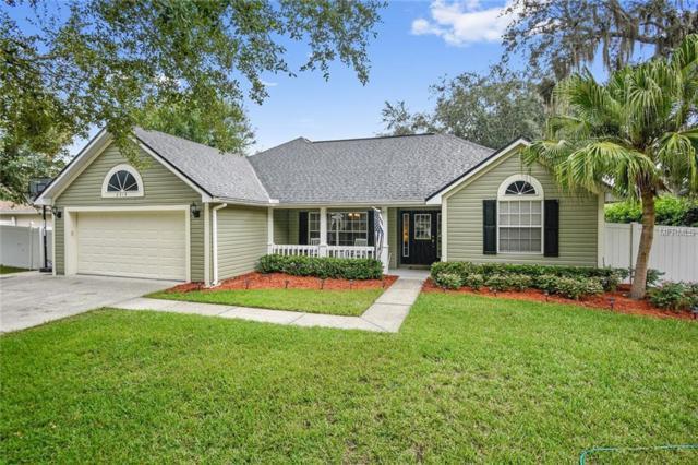 2218 Lange Street, Kissimmee, FL 34744 (MLS #S5004263) :: StoneBridge Real Estate Group