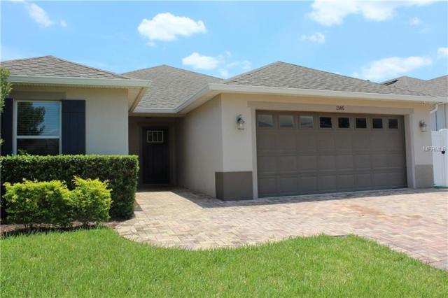 1346 Sawgrass Pointe Drive, Orlando, FL 32824 (MLS #S5004283) :: RE/MAX Realtec Group