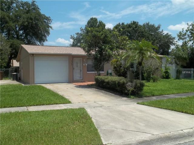 4749 Kempston Drive, Orlando, FL 32812 (MLS #S5004291) :: G World Properties