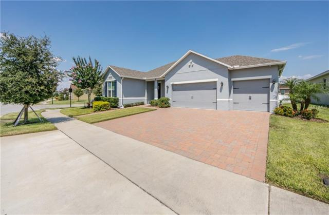 8245 Pond Apple Dr, Winter Garden, FL 34787 (MLS #S5004308) :: Premium Properties Real Estate Services