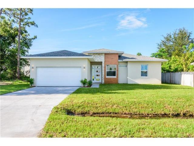 44 Sawfish Court, Poinciana, FL 34759 (MLS #S5004313) :: Mark and Joni Coulter | Better Homes and Gardens