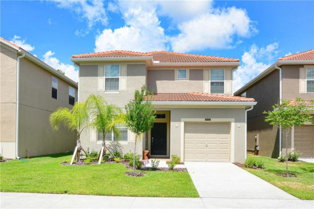 2908 Banana Palm Drive, Kissimmee, FL 34747 (MLS #S5004385) :: Griffin Group