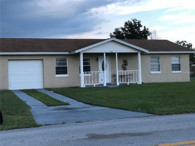 658 Florida Parkway, Kissimmee, FL 34743 (MLS #S5004421) :: Premium Properties Real Estate Services