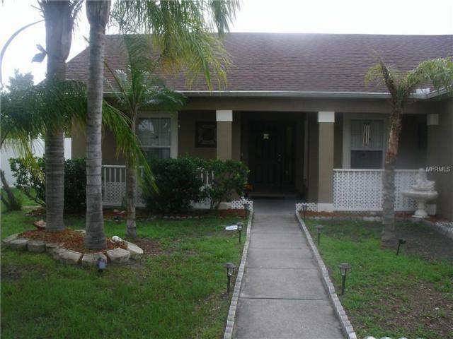 5312 Harmony Pl, Kissimmee, FL 34758 (MLS #S5004426) :: RE/MAX Realtec Group