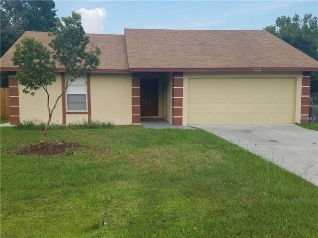 2275 Softwind Court, Kissimmee, FL 34744 (MLS #S5004465) :: G World Properties