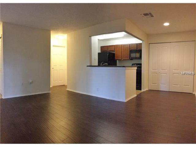 Address Not Published, Kissimmee, FL 34741 (MLS #S5004527) :: Gate Arty & the Group - Keller Williams Realty