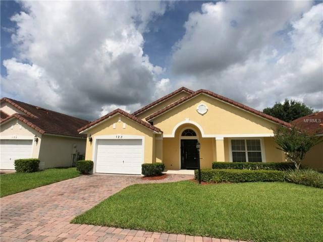 123 Hummingbird Pass, Davenport, FL 33896 (MLS #S5004597) :: Bustamante Real Estate
