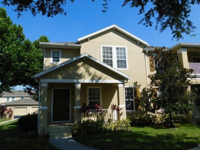 7108 Forty Banks Road, Harmony, FL 34773 (MLS #S5004648) :: Godwin Realty Group