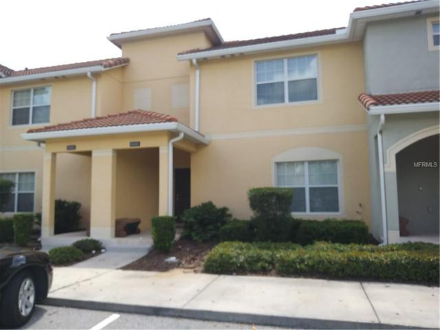 8841 Candy Palm Road, Kissimmee, FL 34747 (MLS #S5004858) :: RE/MAX Realtec Group