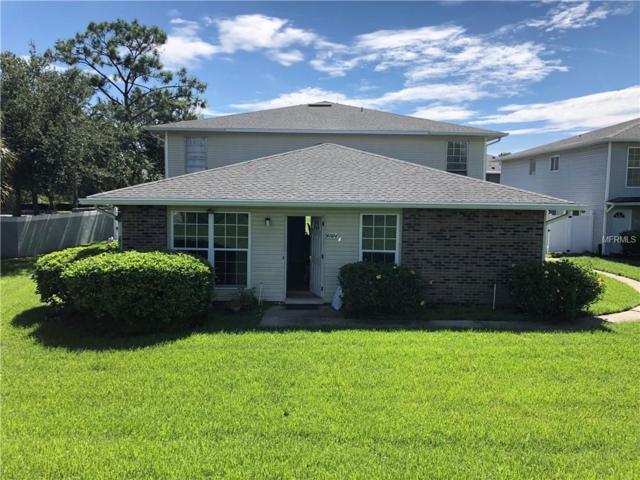 4104 White Pine Avenue #1, Orlando, FL 32811 (MLS #S5005036) :: The Duncan Duo Team