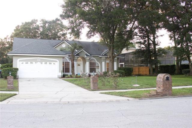 1863 Queen Palm Drive, Apopka, FL 32712 (MLS #S5005315) :: Remax Alliance