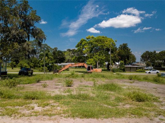 Breezy Pine Road, Saint Cloud, FL 34771 (MLS #S5005394) :: The Duncan Duo Team