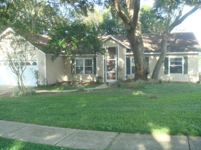 Address Not Published, Apopka, FL 32703 (MLS #S5005598) :: Mark and Joni Coulter   Better Homes and Gardens