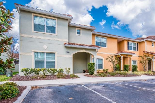 8965 Coco Palm Road, Kissimmee, FL 34747 (MLS #S5005601) :: The Duncan Duo Team