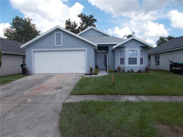 553 Wechsler Circle, Orlando, FL 32824 (MLS #S5005658) :: RealTeam Realty