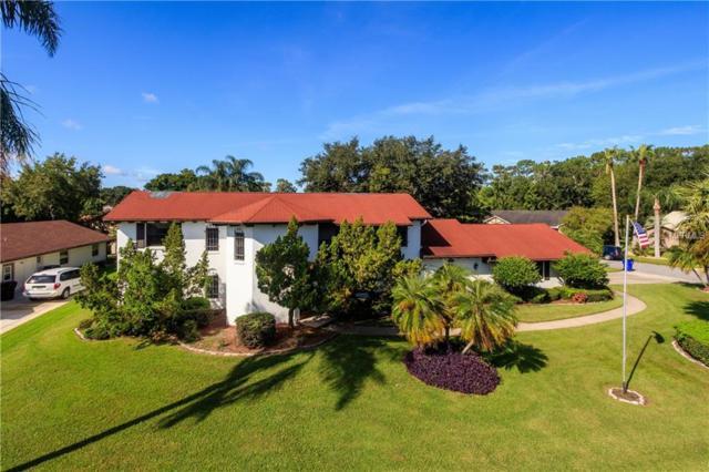 1813 Cherrywood Court, Saint Cloud, FL 34769 (MLS #S5005668) :: CENTURY 21 OneBlue