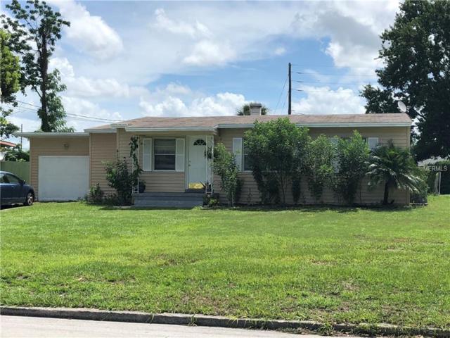 417 Mercado Avenue, Orlando, FL 32807 (MLS #S5005678) :: Premium Properties Real Estate Services