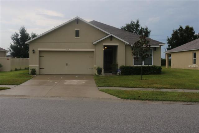 1367 Cypress Ridge Loop, Lake Alfred, FL 33850 (MLS #S5005742) :: RealTeam Realty