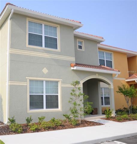 8950 Cat Palm Road, Kissimmee, FL 34747 (MLS #S5005745) :: NewHomePrograms.com LLC