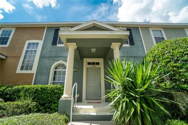 13733 Summerport Village Parkway, Windermere, FL 34786 (MLS #S5005751) :: The Duncan Duo Team