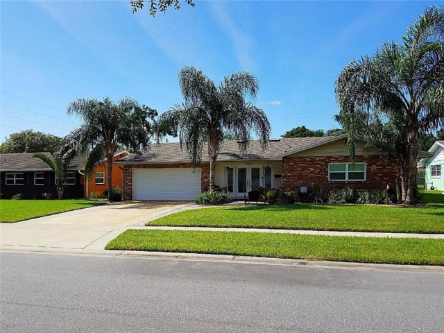 2542 E Compton Street, Orlando, FL 32806 (MLS #S5005789) :: McConnell and Associates