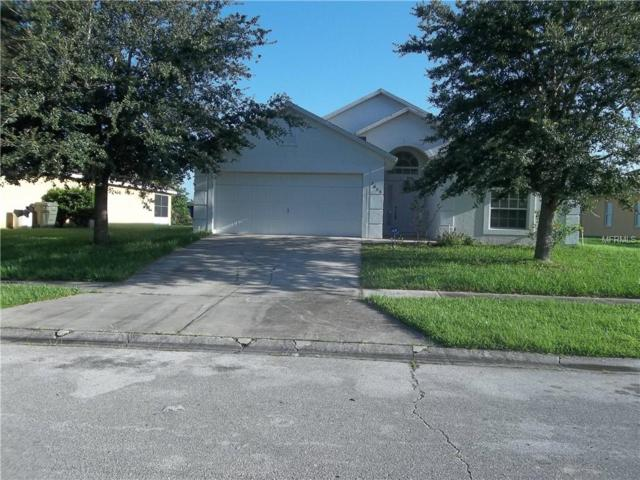 2615 Roughside Circle, Kissimmee, FL 34746 (MLS #S5005819) :: Griffin Group