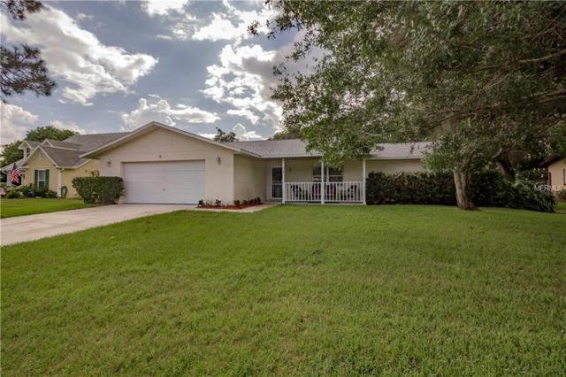 324 Mississippi Avenue, Saint Cloud, FL 34769 (MLS #S5005881) :: Godwin Realty Group