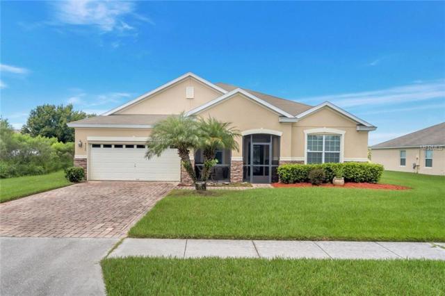 4720 Cypress River Road, Saint Cloud, FL 34772 (MLS #S5005894) :: Godwin Realty Group