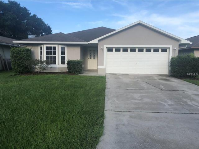 1607 Wyoming Avenue, Saint Cloud, FL 34769 (MLS #S5005927) :: Godwin Realty Group