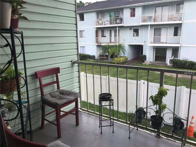 241 Countrywalk Place #201, Altamonte Springs, FL 32701 (MLS #S5005933) :: CENTURY 21 OneBlue