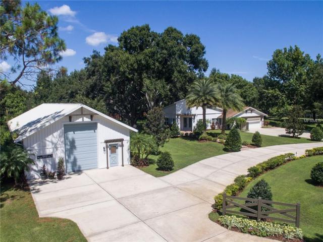 13212 Lake Butler Blvd, Winter Garden, FL 34787 (MLS #S5005959) :: CENTURY 21 OneBlue