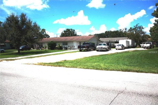 12 Louisiana Avenue, Saint Cloud, FL 34769 (MLS #S5005982) :: CENTURY 21 OneBlue