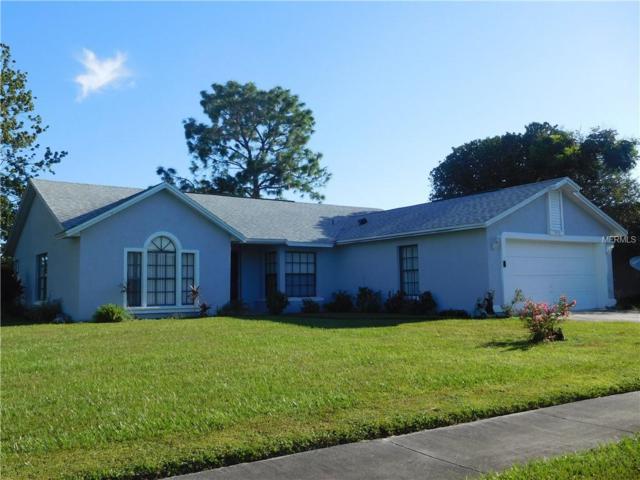 1413 Lund Avenue, Kissimmee, FL 34744 (MLS #S5005989) :: CENTURY 21 OneBlue