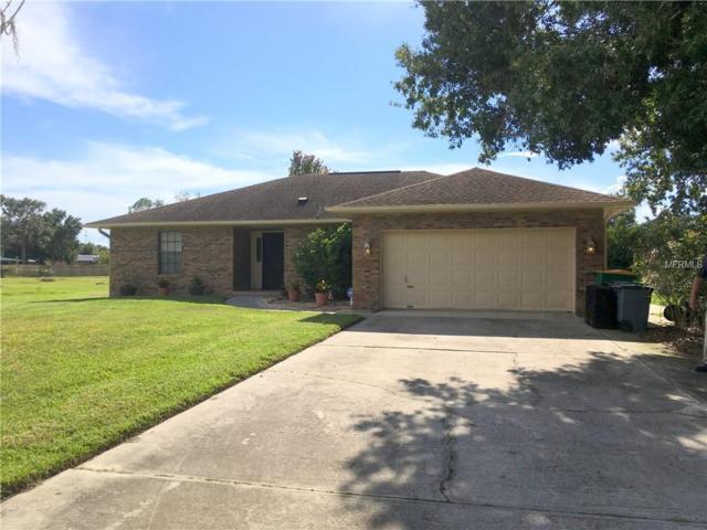 1050 Pine Lane, Saint Cloud, FL 34771 (MLS #S5005996) :: CENTURY 21 OneBlue