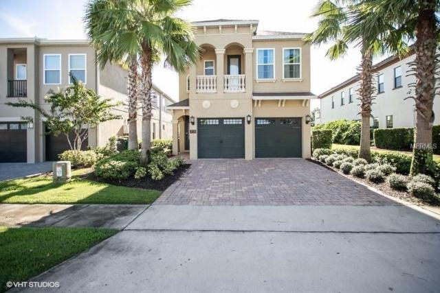 851 Golden Bear Drive, Reunion, FL 34747 (MLS #S5006041) :: RE/MAX Realtec Group