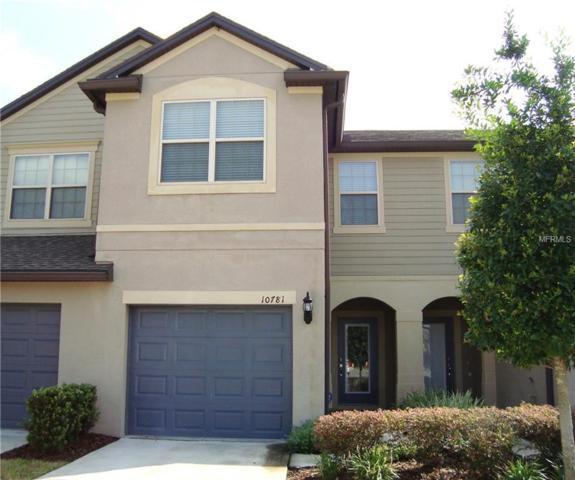10781 Corsican Street #2, Orlando, FL 32824 (MLS #S5006159) :: RE/MAX Realtec Group