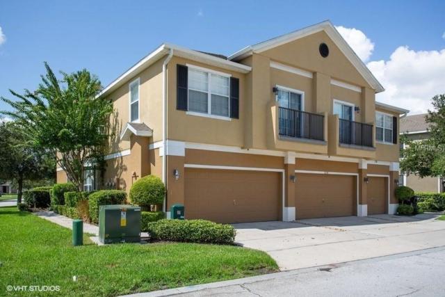 6514 S Goldenrod Road 56C, Orlando, FL 32822 (MLS #S5006244) :: The Duncan Duo Team
