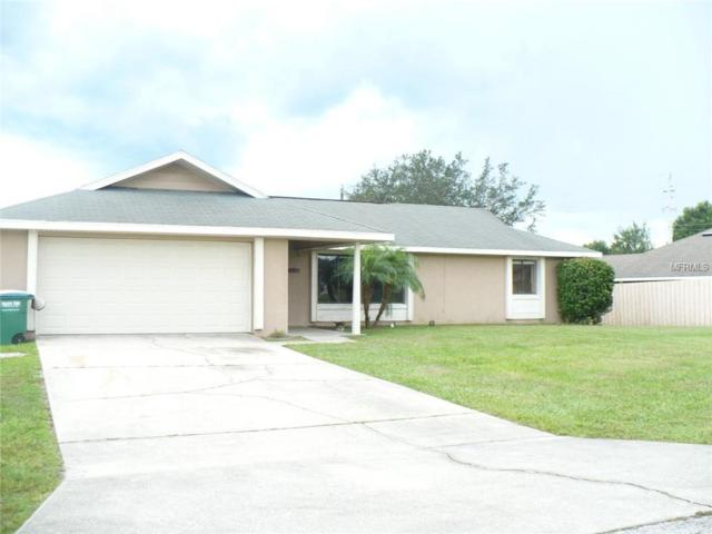 2920 Devonshire Street, Deltona, FL 32738 (MLS #S5006474) :: The Duncan Duo Team