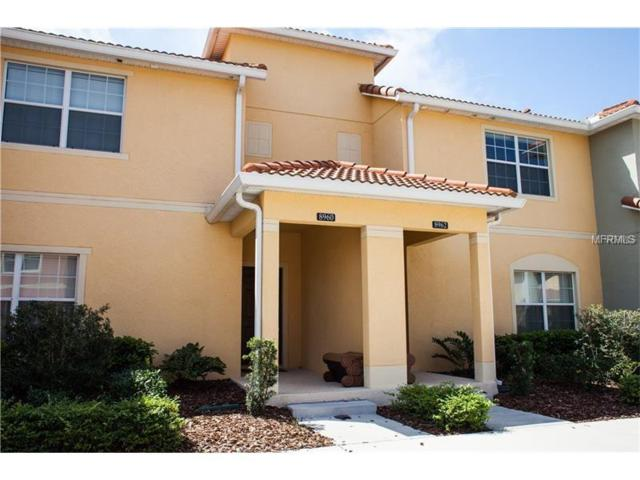 8962 California Palm Road, Kissimmee, FL 34747 (MLS #S5006494) :: RE/MAX Realtec Group
