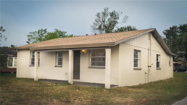 2590 E 46 STATE RD, Sanford, FL 32771 (MLS #S5006540) :: Premium Properties Real Estate Services