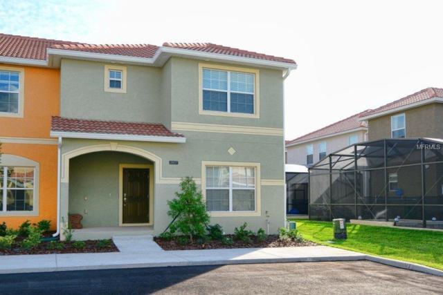 2927 Buccaneer Palm Road, Kissimmee, FL 34747 (MLS #S5006554) :: RE/MAX Realtec Group