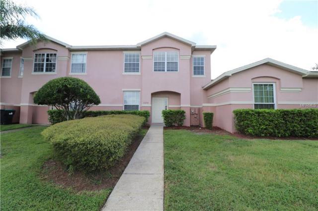 13278 Summerton Drive, Orlando, FL 32824 (MLS #S5006698) :: The Duncan Duo Team