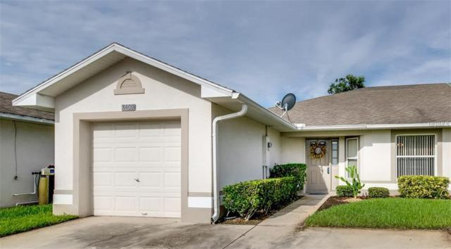 3409 Celena Circle, Saint Cloud, FL 34769 (MLS #S5006918) :: The Duncan Duo Team