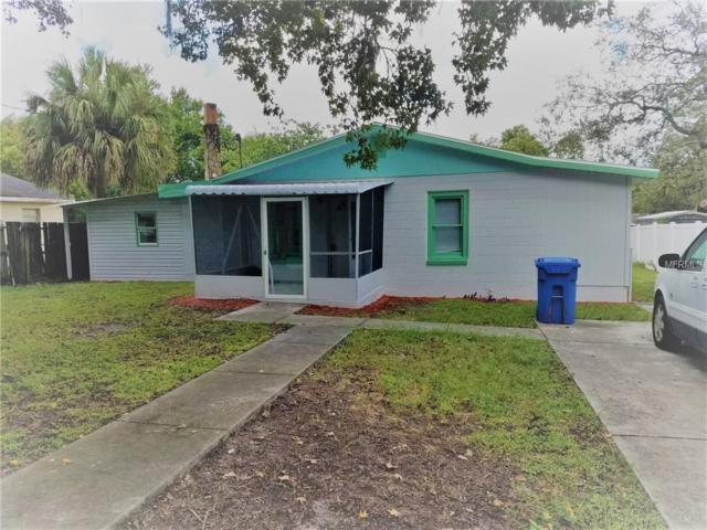6412 N 48TH Street, Tampa, FL 33610 (MLS #S5006927) :: Homepride Realty Services