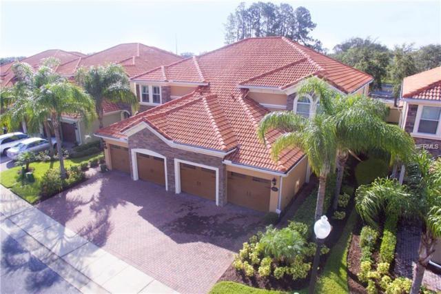 8856 Della Scala Circle, Orlando, FL 32836 (MLS #S5007021) :: Premium Properties Real Estate Services