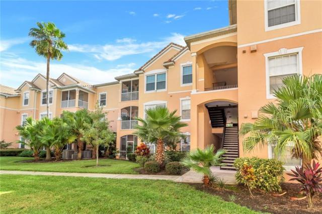 13548 Turtle Marsh Loop #426, Orlando, FL 32837 (MLS #S5007051) :: Lovitch Realty Group, LLC