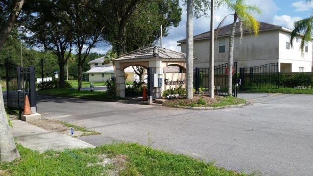 456 Waterford Way, Kissimmee, FL 34746 (MLS #S5007087) :: RE/MAX CHAMPIONS