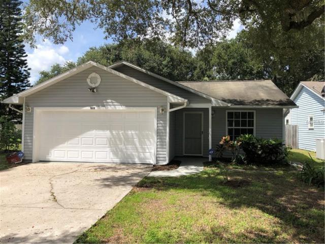 1830 Delaware Avenue, Saint Cloud, FL 34769 (MLS #S5007229) :: The Light Team