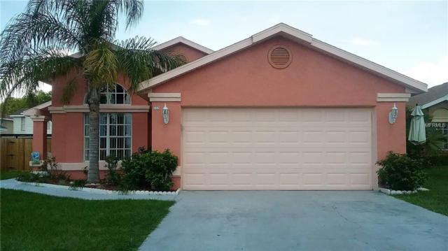 Address Not Published, Kissimmee, FL 34743 (MLS #S5007235) :: The Light Team