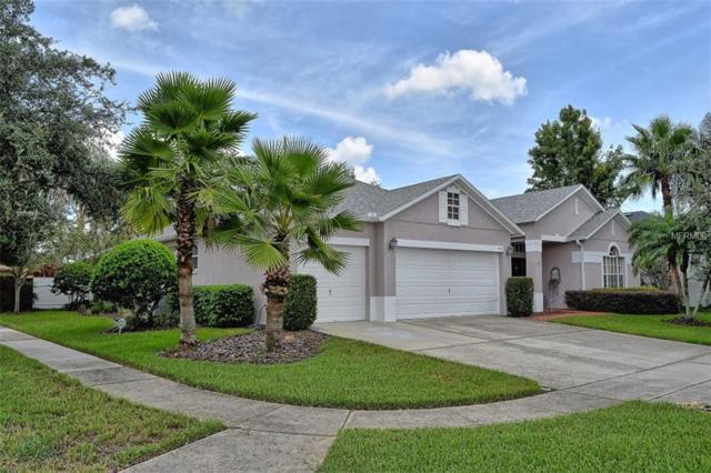 1797 Soaring Heights Cir, Orlando, FL 32837 (MLS #S5007254) :: Dalton Wade Real Estate Group